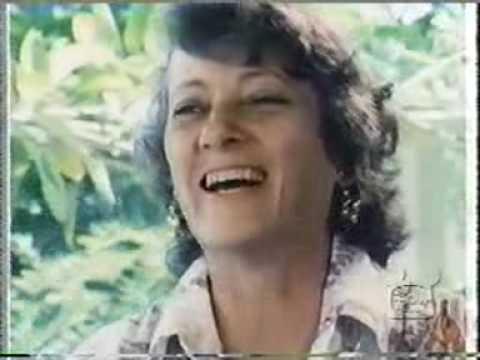 adriana caselotti age