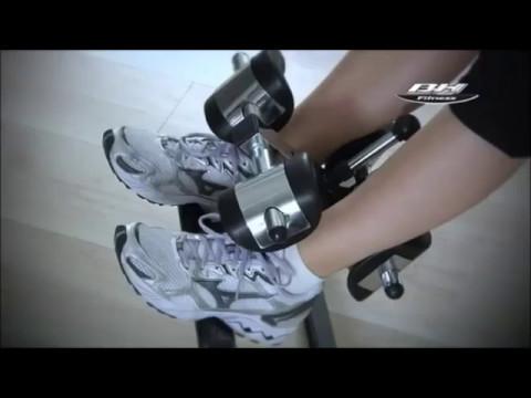 Table D Inversion Zero Pro Bh Fitness Youtube