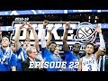 2018-19 Duke Blue Planet | Episode 22