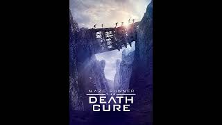 Maze Runner The Death Cure (2018) Soundtrack OST