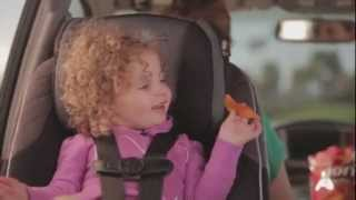 top 10 funniest superbowl ads of 2013 best ten super bowl xlvii 2013 commercials