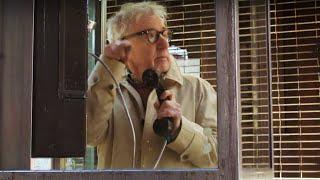 Crisis in Six Scenes – Official Trailer, Woody Allen - Amazon (HD)