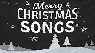 Merry Christmas Music - Christmas Jazzy Songs - Best Relaxing Christmas Music Mix F25776970