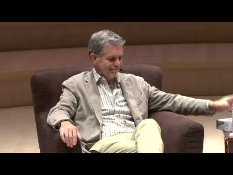 Reed Hastings, Netflix: Stanford GSB 2014 Entrepreneurial Company of the Year