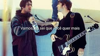 One Of Us - Liam Gallagher | Legendado PT/BR