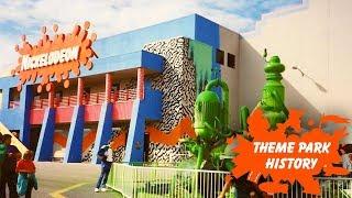 the-theme-park-history-of-nickelodeon-studios-universal-studios-florida