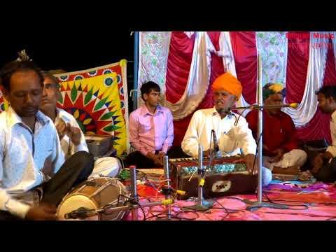 बड़े प्यार से मिलना सब से Bade pyar se milana sab se  Rewatsingh karwasar churu