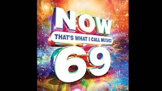 Now that's what I call music 69