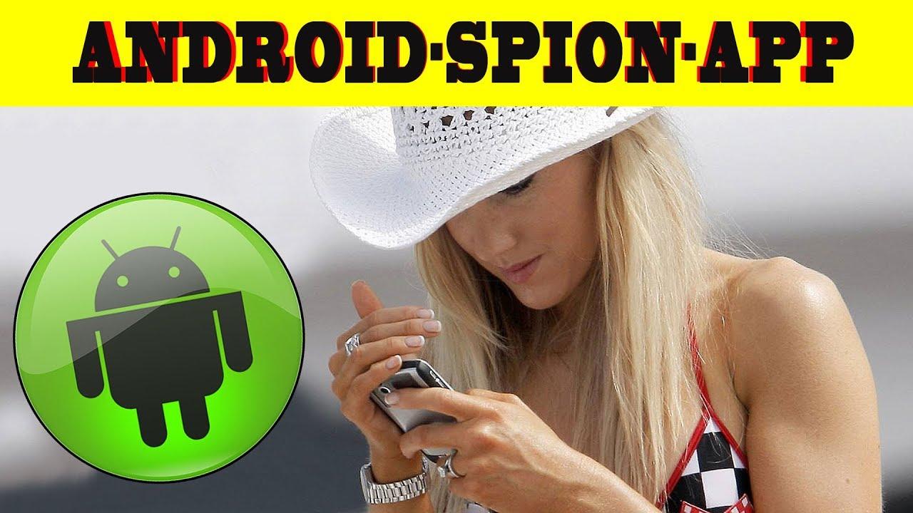 Top Spionage-Downloads aller Zeiten