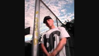 Chakuza- Vergiss mich nicht (Feat Brisk Fingaz)
