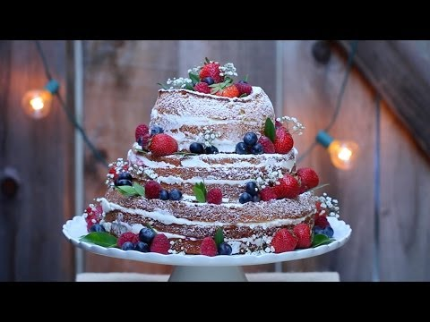 """naked""-wedding-cake---gemma's-bigger-bolder-baking-ep.-15---gemma-stafford-recipe"