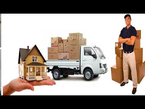 Best Seattle movers