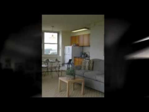 Apartments For Rent In North Philadelphia Pa