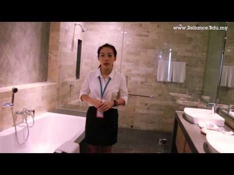 Reliance College International Students (Vietnam)