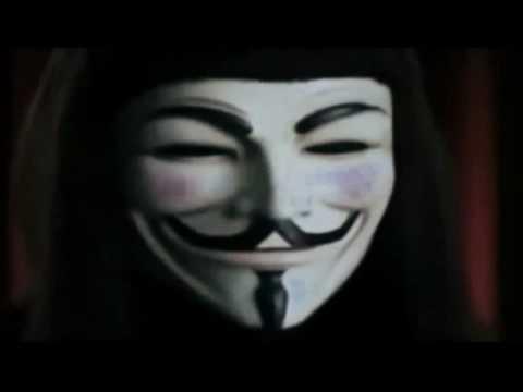 anonymous-pedophilie-detat-nous-savons