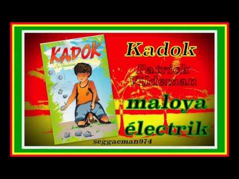 lo group' kadok