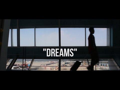 Dreams - Konsep Multimedia UMN 2016