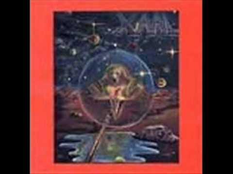 Xaal Ascension French Progressive Rock Zeuhl