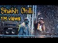 Raftaar Divine Shaikh Chilli REPLY TO Bantai On Stage RedBull Off The Roof