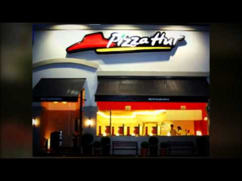 pizza-hut-coupons---free-pizza-hut-coupons