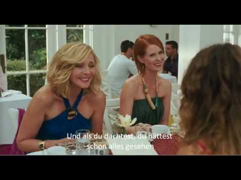 sex and the city movie subtitle