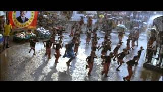Aathi - Yennai Konja Konja Video Song (HD)