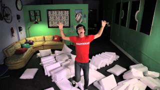 2 Guys 600 Pillows (Forwards Version).mp4