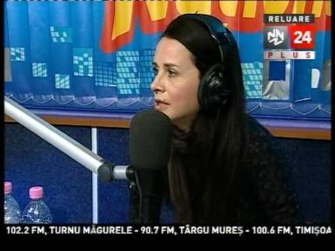 Madalina Manole spune cheia sinuciderii cu cateva saptamani inainte