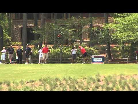 2013CFABC-Tournament-Winner-H264-VNR