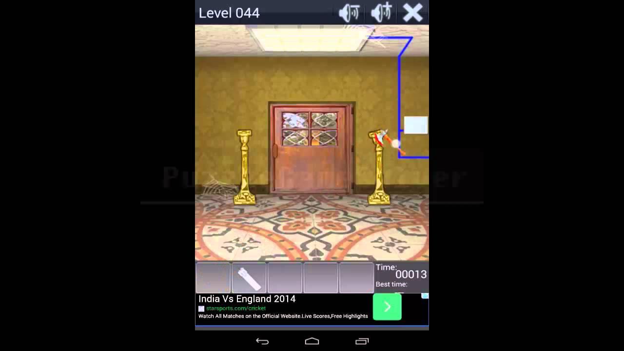100 Doors Remix Level 44 Walkthrough Guide & 100 Doors Remix Level 44 Walkthrough Guide - YouTube pezcame.com
