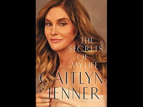 """Caitlyn Jenner Was """"Uncomfortable"""" Smashing Kris Jenner To Smithereens Back When She Was Bruce"""
