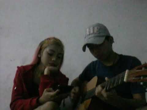 Lagu Untuk Eyka Original By Syafiq