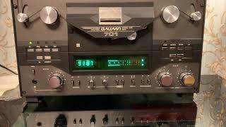 Олимп 701, скорость - коэффициент детонации