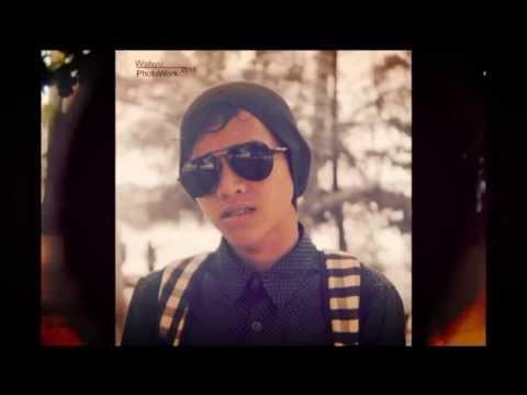 TMCrew - Ade Sunika Remix Maumere