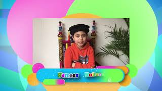 Bachon Ki Dunya - Season 1 Episode 24