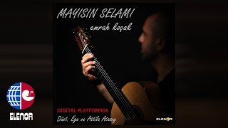 Emrah Koçak - Yaz (Teoman Alpsakarya Remix)