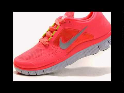 Girls' Preschool Cheap Nike Roshe One Casual Shoes