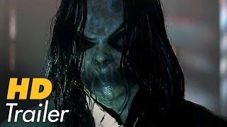 SINISTER 2 Trailer (2015) Horror