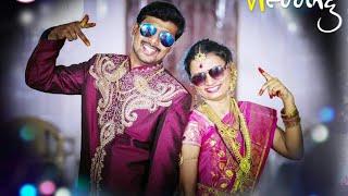 A R Rahman Song For Marriage Anbil Avan