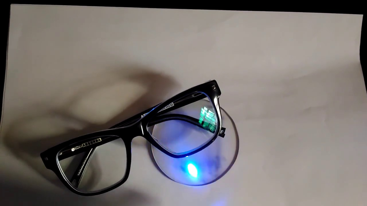 TESTE BLUE LIGHT - HB BLUE LIGHT INCOLOR (SEM FOTOSSENSÍVEL) - YouTube 3e8da54bab