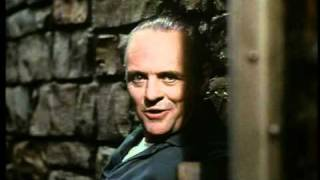 Silence of the Lambs Trailer (1991)