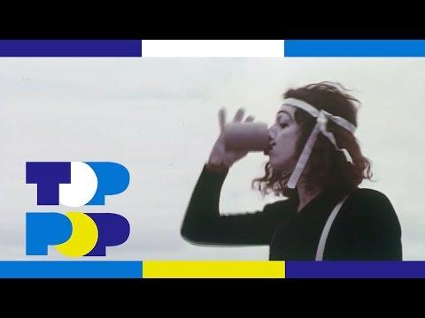 Eindtune Ad Visser • TopPop