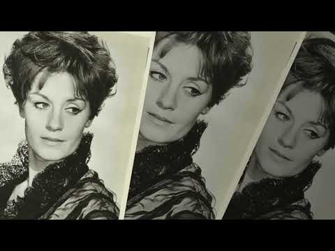 MARY URE TRIBUTE