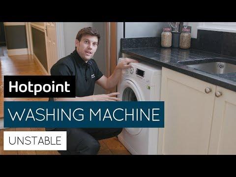Whirlpool Washing Machine Repairs   Whirlpool Service