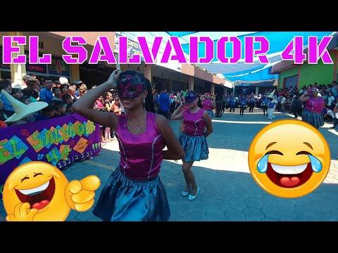 EL GRAN SHOW DE LA BANDA HOJALATA 4K. Concurso de Bandas en Mega Plaza El Ceibillo 2017