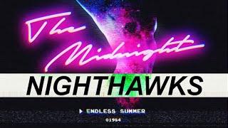 The Midnight - Nighthawks
