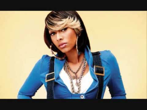 I and keri hilson got your back lyrics