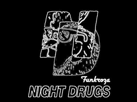 Daft Punk  Oh Yeah Night Drugs Remix