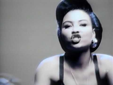2 Unlimited Get Ready For This 1991 Videoclip Music Video