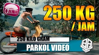 Video 250 KILO GRAM ( Parkol #26 ) download MP3, 3GP, MP4, WEBM, AVI, FLV Juni 2018